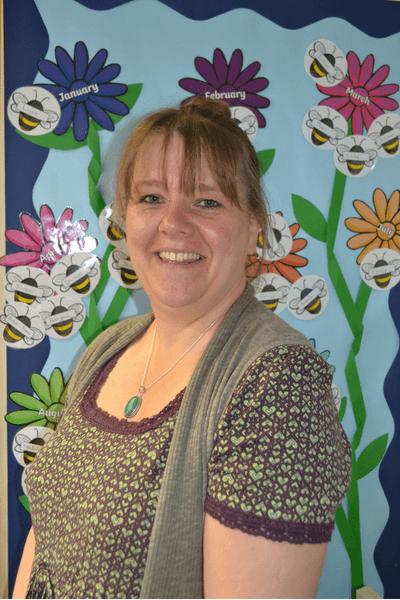 Mrs Paulsen-Russell