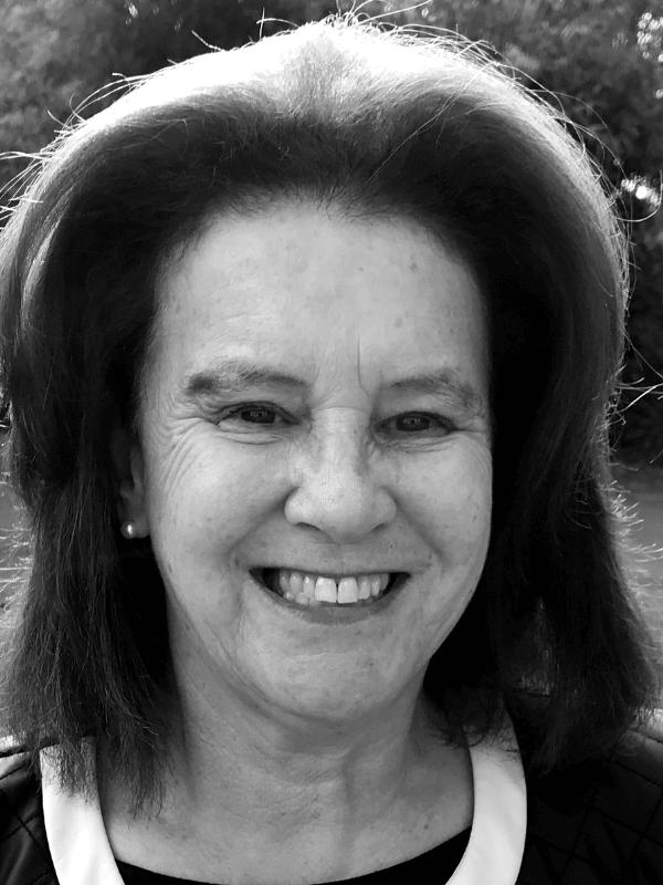 Marlene Fleming